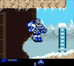 mega-man-xtreme-3ds-03
