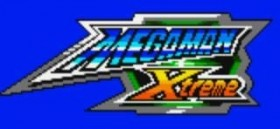 mega-man-xtreme-3ds-jaquette-cover-logo-01