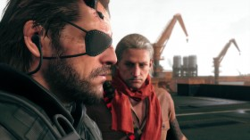 metal-gear-solid-v-the-phantom-pain-tokyo-game-show-2014-01