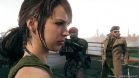 metal-gear-solid-v-the-phantom-pain-tokyo-game-show-2014-02