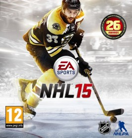 nhl-15-jaquette-cover-01