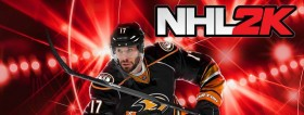 nhl-2k-wallpaper-01