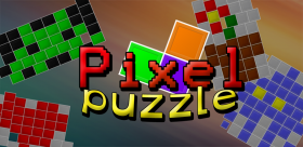 pixel-puzzle-android-wallpaper-01