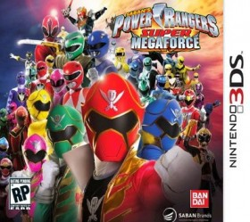 power-rangers-super-megaforce-3ds-jaquette-cover-01
