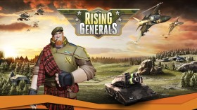 rising-generals-wallpaper-01