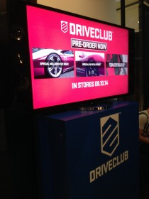 soiree_driveclub_ps4_26_sept_2014_01