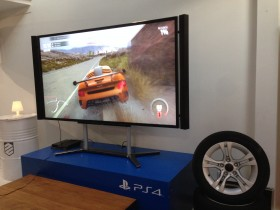 soiree_driveclub_ps4_26_sept_2014_03