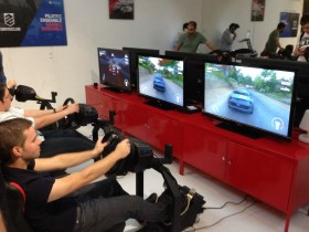 soiree_driveclub_ps4_26_sept_2014_05