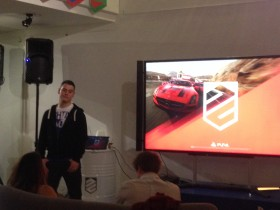soiree_driveclub_ps4_26_sept_2014_invité_02