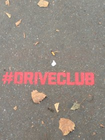 soiree_driveclub_ps4_26_sept_2014_tag02