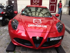 soiree_driveclub_ps4_26_sept_2014_voiture_01