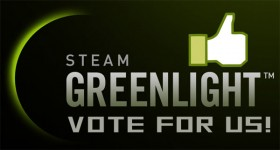 steam-greenlight-logo-01