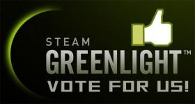 steam-greenlight-logo-01