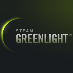 steam-greenlight-logo-02
