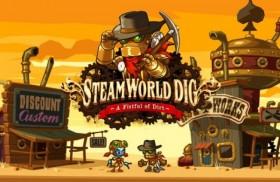steam_world_dig_logo