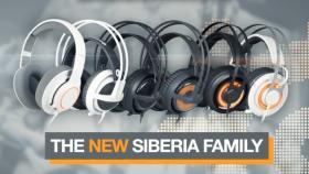 steelseries_siberia_v3_prism (3)