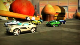super_toy_cars_Screenshot11