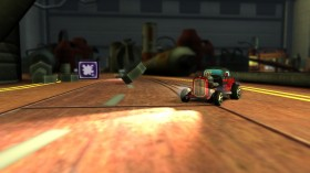 super_toy_cars_Screenshot14