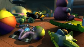 super_toy_cars_Screenshot15