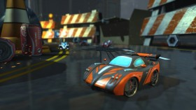super_toy_cars_Screenshot17