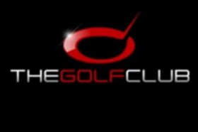the_golf_club_logo