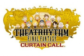 theatrhythm-final-fantasy-curtain-call-3ds-jaquette-cover-01