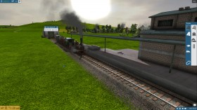 train_fever_steam_gamingway (3)