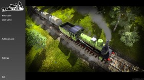 train_fever_steam_gamingway (6)