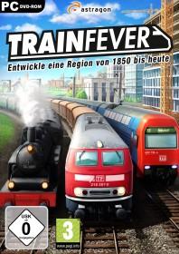 train_fever_steam_gamingway_logo