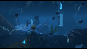 trials-fusion-welcome-to-the-abyss-01