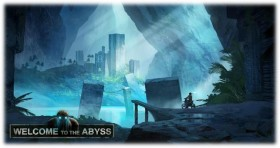 trials-fusion-welcome-to-the-abyss-jaquette-cover-01
