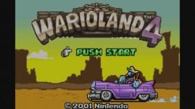 wario_land_4_1