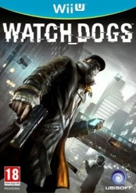 watch_dogs-wii-u-jaquette-cover-01