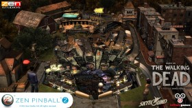 zen_pinball_2_the_walking_dead