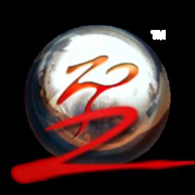 zen_pinball_2_une