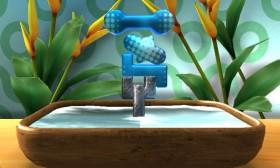 Art_of_balance_Wii_U_03