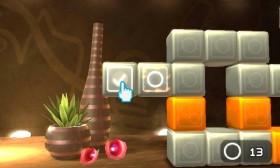 Art_of_balance_Wii_U_05