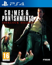 CRIMES&PUNISHMENTS_PS4_INT_pack2D