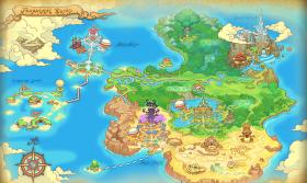 Fantasy_Life_map