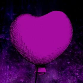 Murasaki_Baby_balloon