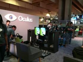 PGW_2014_oculus_rift_05