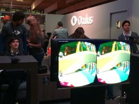 PGW_2014_oculus_rift_06