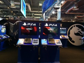 PGW_2014_stand_playstation_02