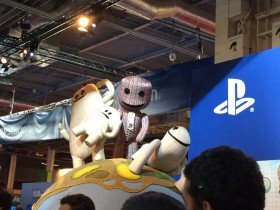 PGW_2014_stand_playstation_03