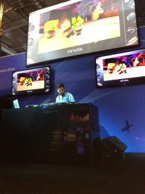 PGW_2014_stand_playstation_04
