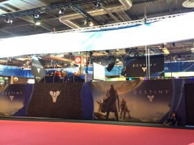PGW_2014_stand_playstation_destiny_02