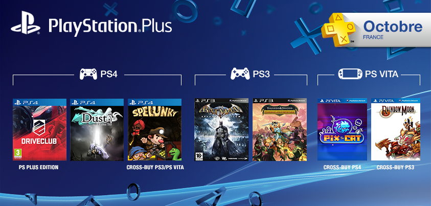Playstation_plus_octobre_20104