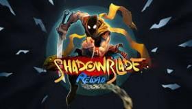 Shadow_BR_logo_PC