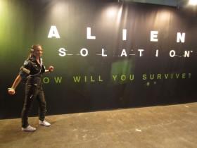 alien-isolation-britshep-cosplay-02