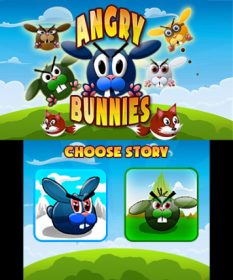 angry-bunnies-3ds-04